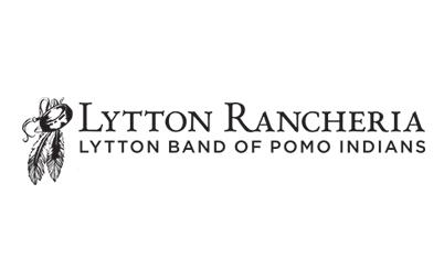 LyttonRancheria