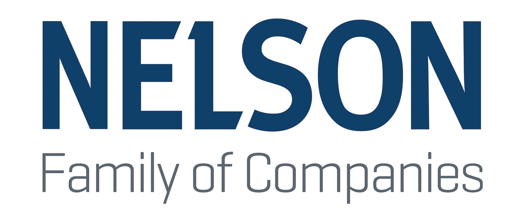 NelsonTagline-FamilyofCompanies