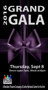 NBSC Grand Gala