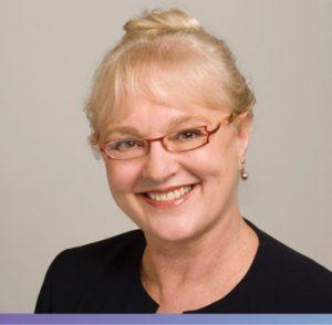 Judy Thibault Klevins