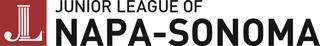 Junior League of Napa-Sonoma
