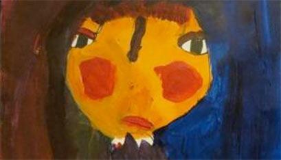 student-art