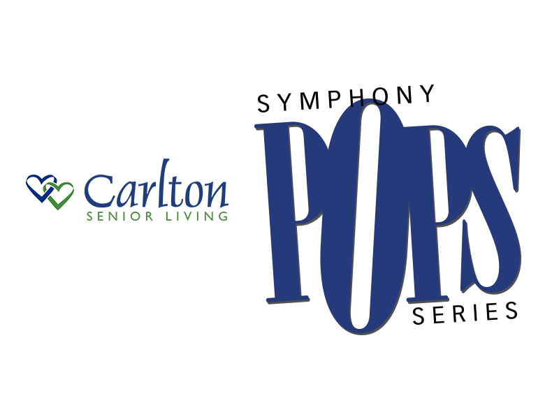 Santa Rosa County Spring Break 2020.2019 2020 Carlton Senior Living Symphony Pops Series